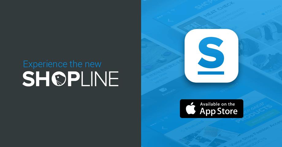 Mobile App Promo 1