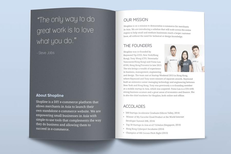 Recruitment Booklet 0