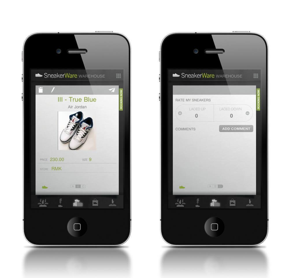 sneakerware-app-02