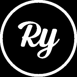 Raymond Yip  //  Web and Mobile Designer based in Hong Kong